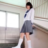 Kikkawa Hinako, Oha Girl Chu! Chu! Chu!