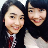 Shiina Momo, Taira Yuna
