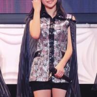 Concert, Kanazawa Tomoko (金澤朋子)