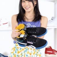 ℃-ute, Yajima Maimi (矢島舞美)