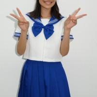 Asahina Ren
