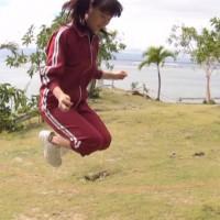 Kusunoki Miyuu