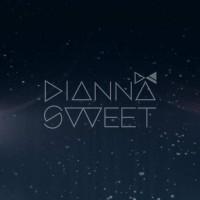 DIANNA☆SWEET, Screenshot