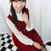 Aida Rika (会田りか), Smile Gakuen