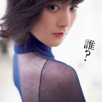 Country Girls (カントリー・ガールズ), Tsugunaga Momoko (嗣永桃子)