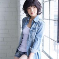 Country Girls (カントリー・ガールズ), Tsugunaga Momoko