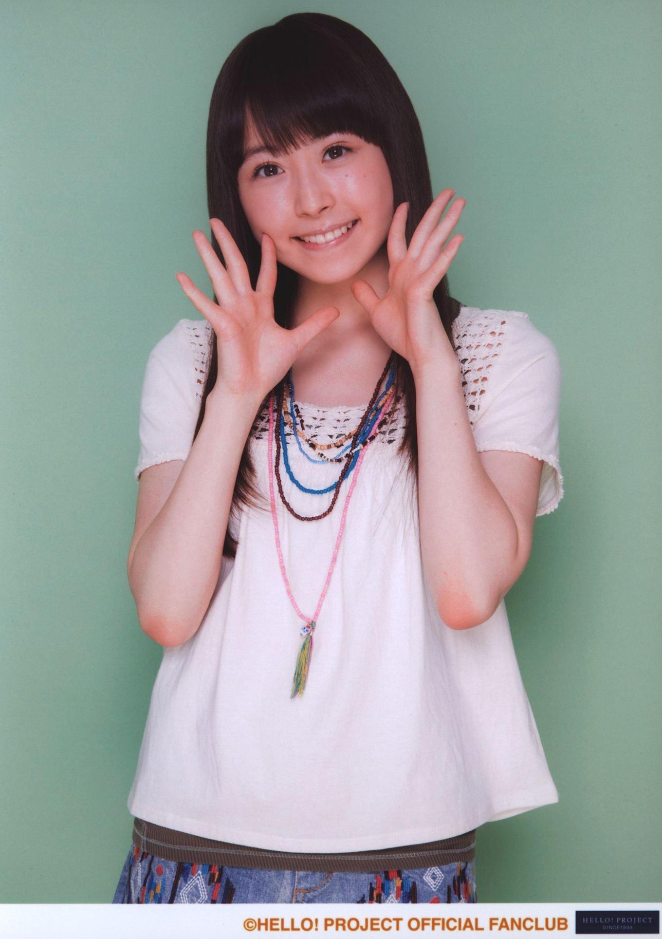 [Resim: 28368_country+girls+_shimamura+uta+.jpg]