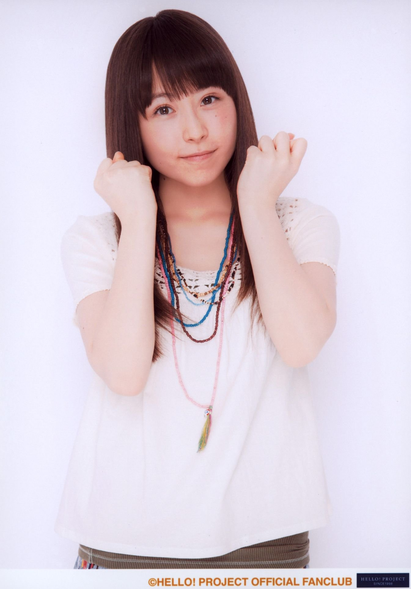 [Resim: 28369_country+girls+_shimamura+uta+.jpg]