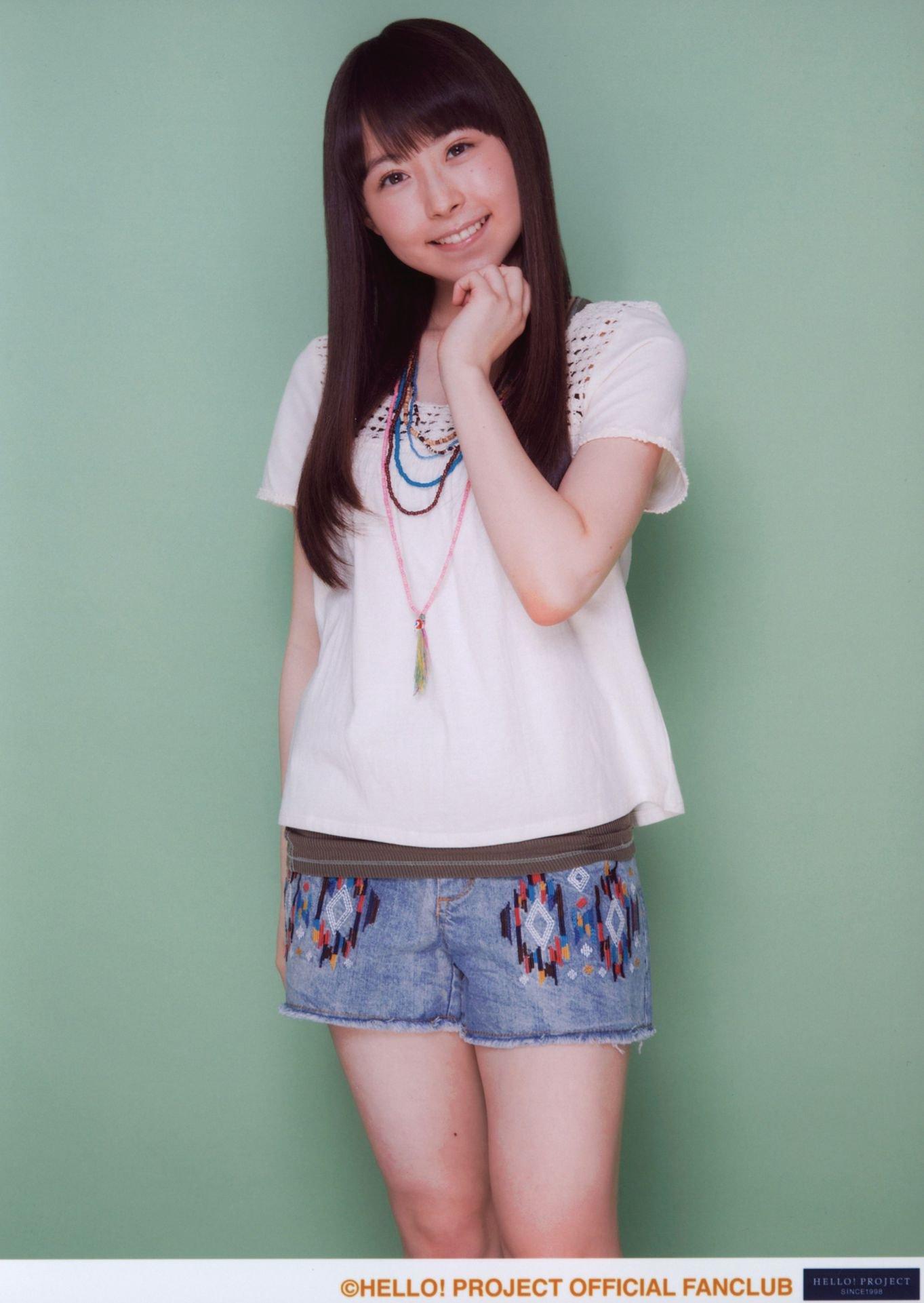 [Resim: 28370_country+girls+_shimamura+uta+.jpg]