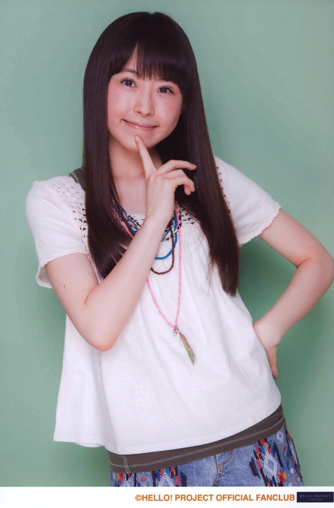 [Resim: 28372_country+girls+_shimamura+uta+.jpg]