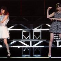 Berryz Koubou (Berryz工房), ℃-ute, Concert, Shimizu Saki (清水佐紀), Yajima Maimi (矢島舞美)