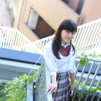 Taya Nanako, Young Jump Magazine