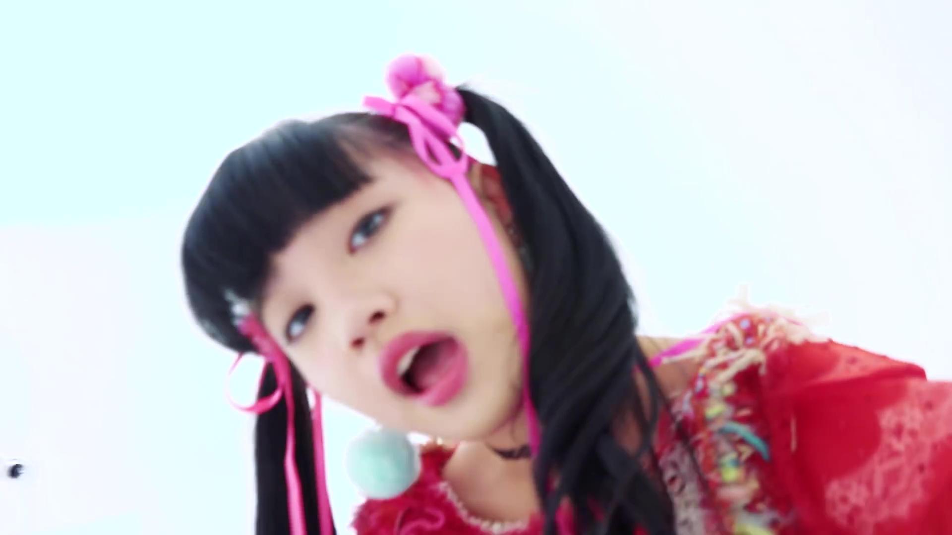 Rei Kuromiya Lady Baby | Search Results | Calendar 2015