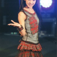 Concert, Iikubo Haruna (飯窪春菜), Morning Musume (モーニング娘。)