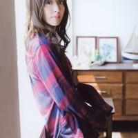 ℃-ute, Magazine, Suzuki Airi (鈴木愛理), Young GanGan