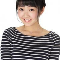 Shiina Momo