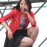 Concert, Kikkawa You