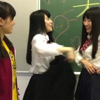 Hoshikawa Yume (ほしかわ ゆめ), Screenshot