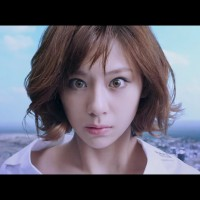 Live Action, Nishiuchi Mariya, Screenshot