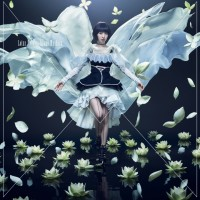 Disc Cover, Jpop