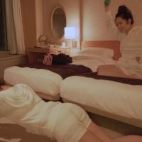 ℃-ute, Screenshot, Suzuki Airi