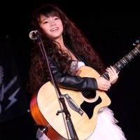 Concert, Higaki Yuuna (桧垣祐夏)