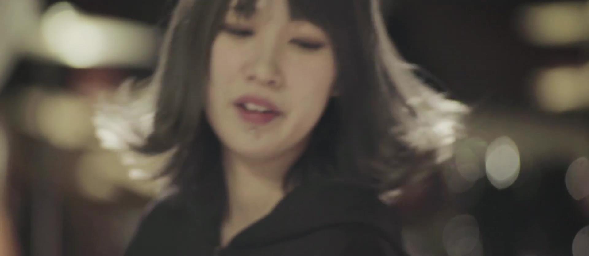 Kuromiya Aya (黒宮あや) , Kuromiya Rei (黒宮れい) , Screenshot ...