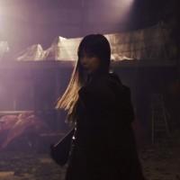 Kuromiya Aya (黒宮あや), Kuromiya Rei (黒宮れい), Screenshot