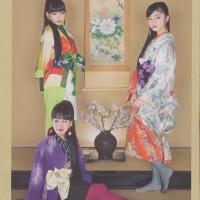 Magazine, Sakura Gakuin