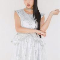 Iikubo Haruna, Morning Musume