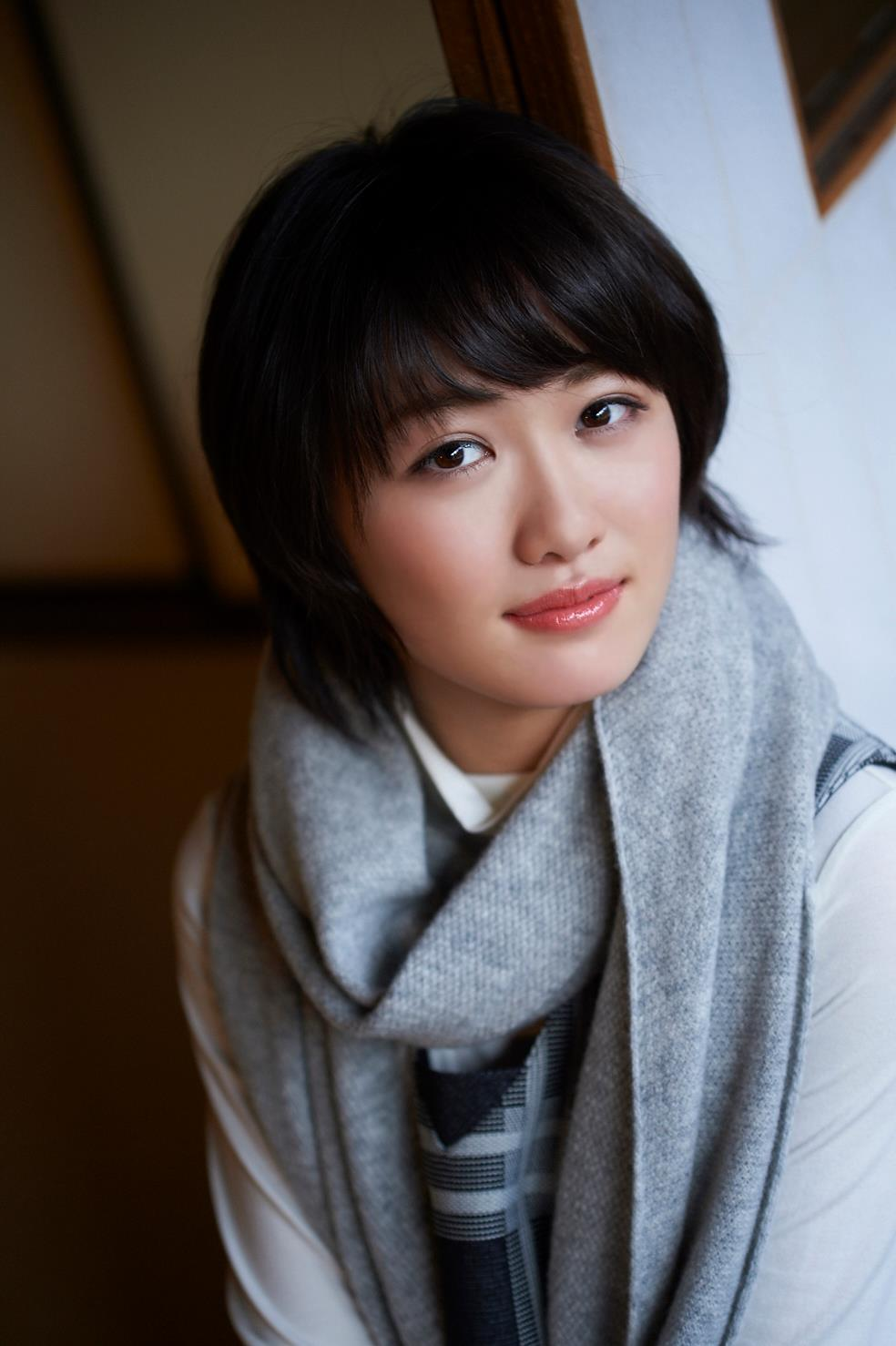 Kudo Haruka (工藤遥), Morning Musume (モーニング娘。)