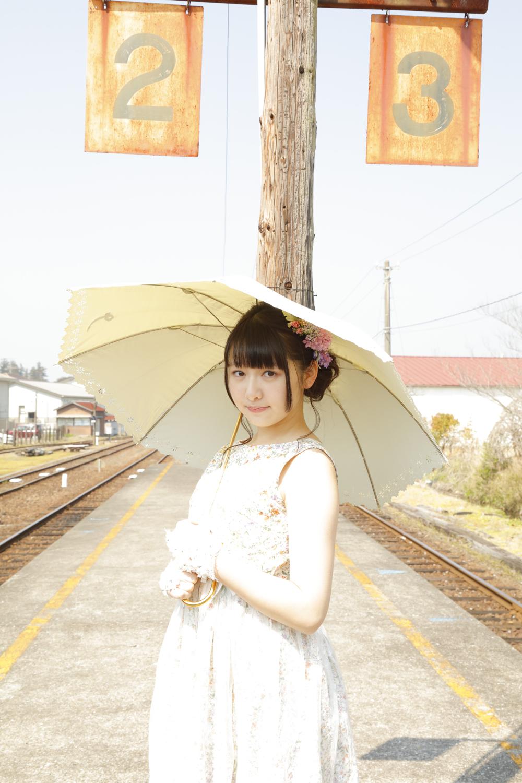 Hakoiri♡Musume (ハコイリ♡ムスメ)