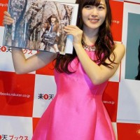℃-ute, Press conference, Suzuki Airi