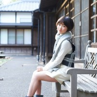 Kudo Haruka, Morning Musume