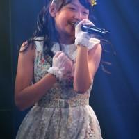 Concert, Hakoiri♡Musume (ハコイリ♡ムスメ)