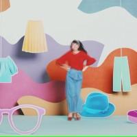 Screenshot, Taira Yuna