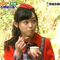 Fukuhara Haruka, Screenshot