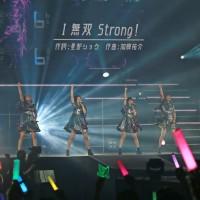 ANGERME (アンジュルム), Concert