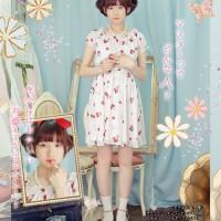 Kaneko Rie (金子理江), Magazine