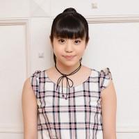 Sakura Gakuin (さくら学院), Sato Hinata (佐藤日向)