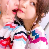 ℃-ute, Hagiwara Mai, Okai Chisato