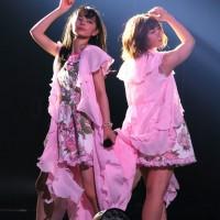 ANGERME (アンジュルム), Concert, S/mileage