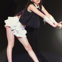 Concert, Hello! Project Kenshuusei, Kawamura Ayano (川村文乃)