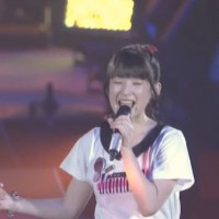 Buono!, Concert, Natsuyaki Miyabi, Screenshot, Suzuki Airi, Tsugunaga Momoko