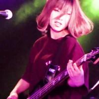 BRATS, Kuromiya Aya (黒宮あや), Kuromiya Rei (黒宮れい), Screenshot