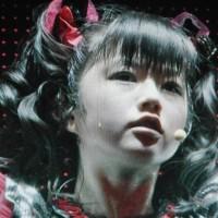 BABYMETAL, Mizuno Yui (水野由結)