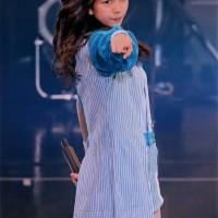 Concert, Inoue Rei (井上玲音), Kobushi Factory (こぶしファクトリー)