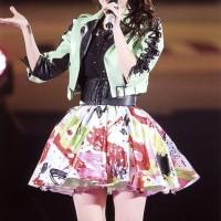 ℃-ute, Concert, Suzuki Airi (鈴木愛理)