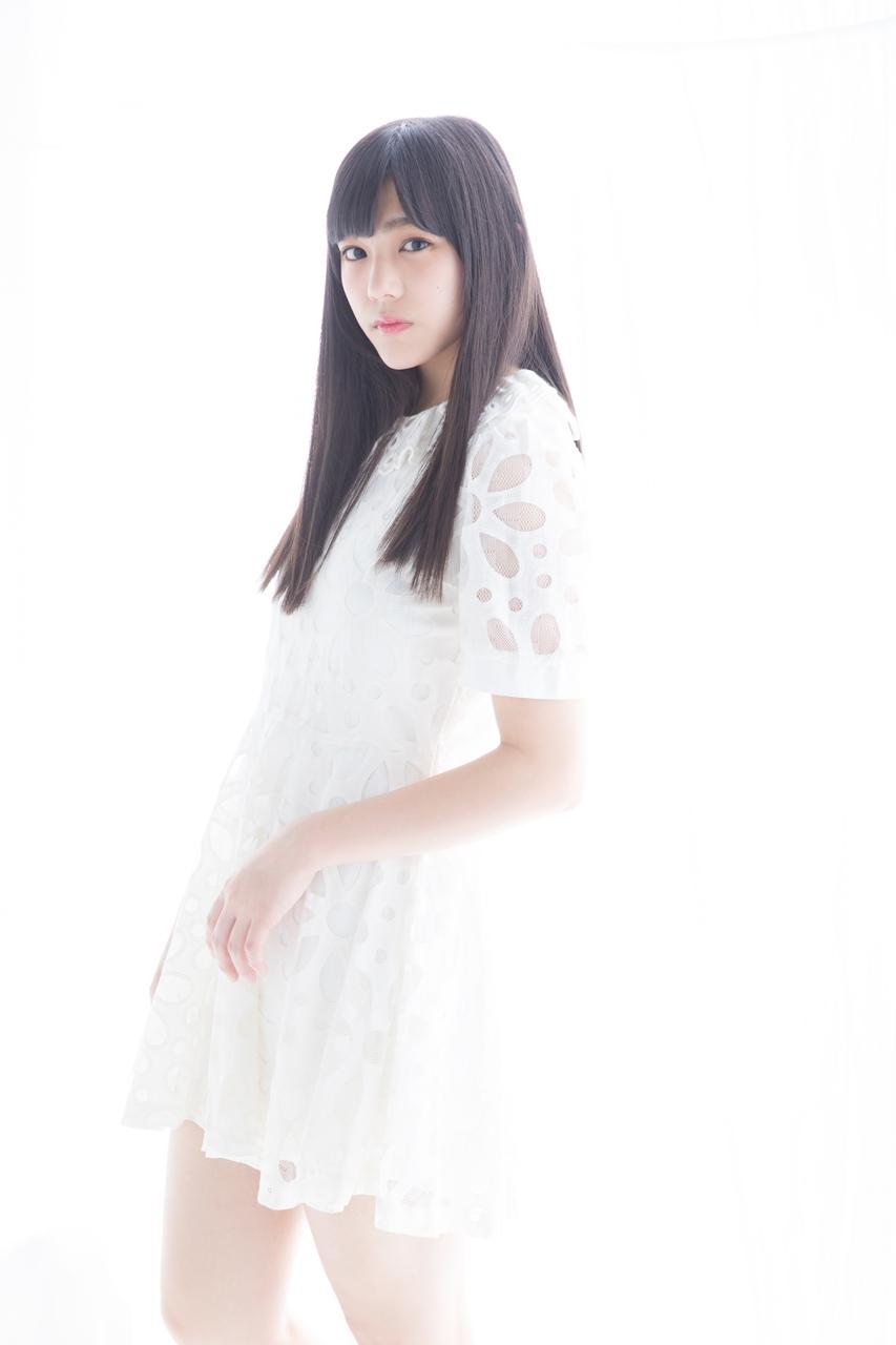 Taya Nanako - Hustle Press feature 83
