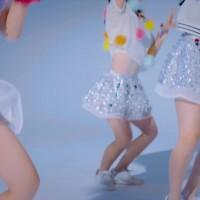 Screenshot, Up Up Girls (2)